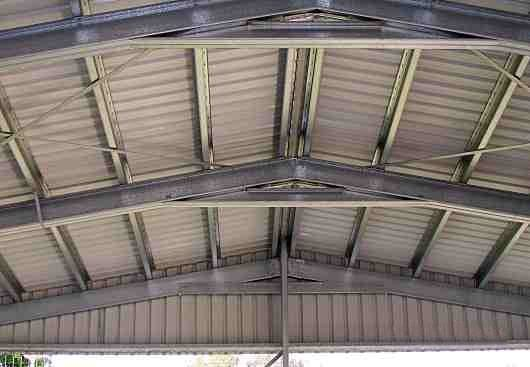 Building Products Bj Howes Metaland Avro Metaland