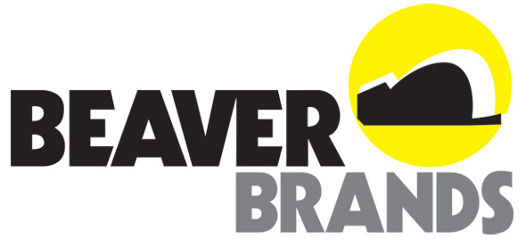 Beaver Brands