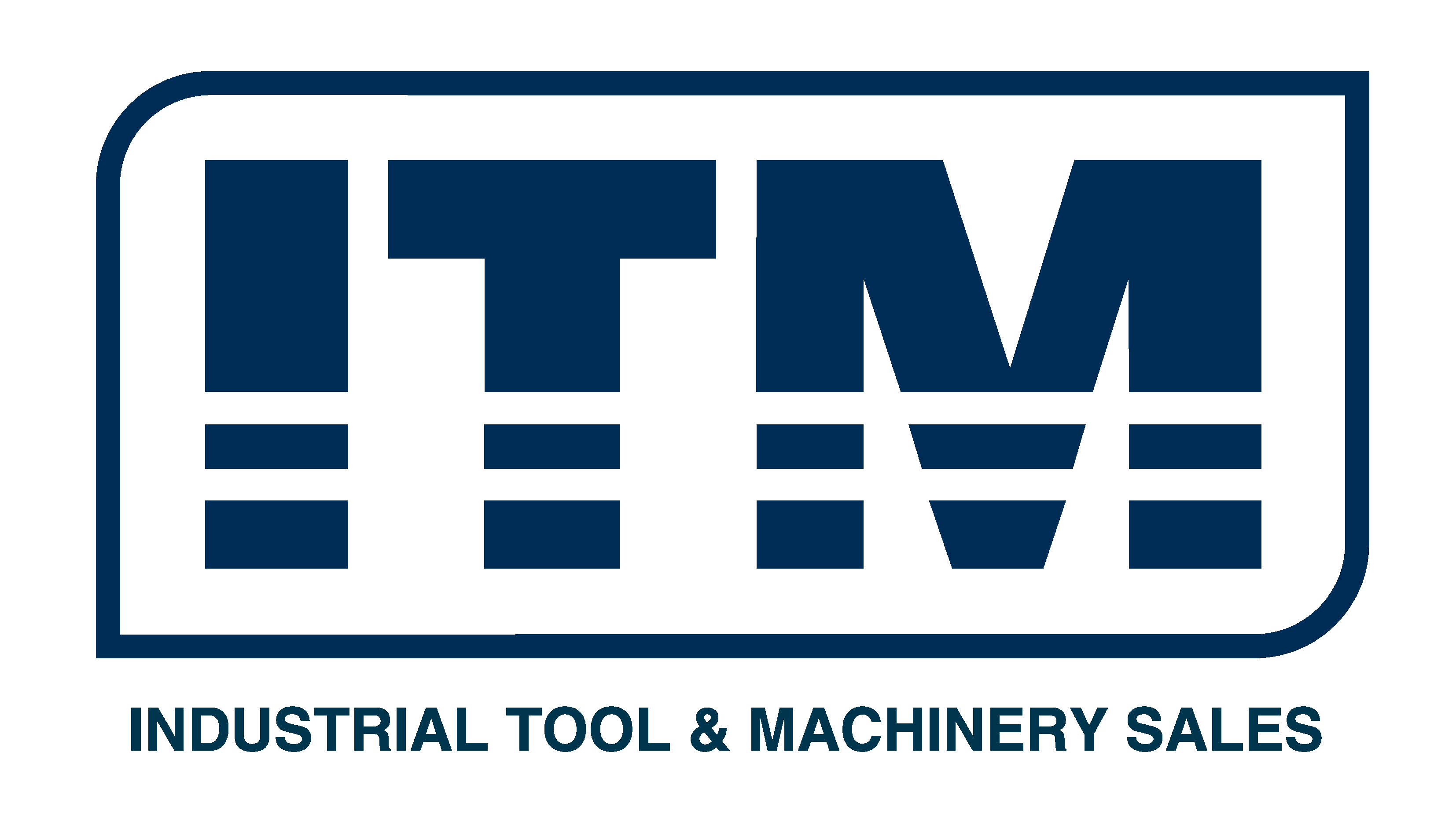 ITM - Industrial Tool & Machinery