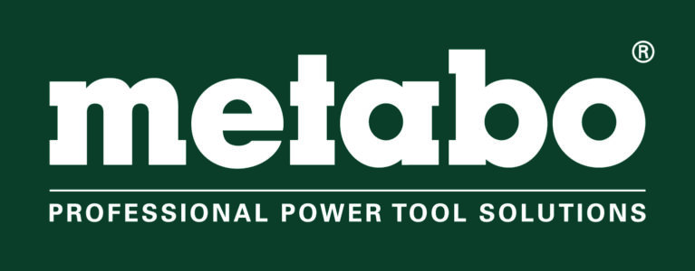 Metabo - Professional Power Tool Solutions