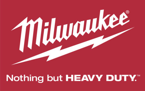 Milwaukee - Nothing but heavy duty