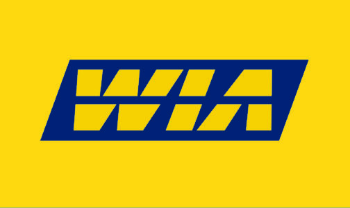 Welding Industries Australia - WIA