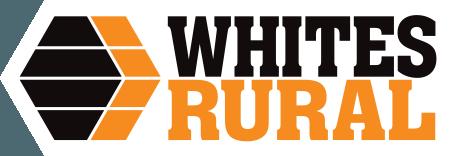 Whites Rural