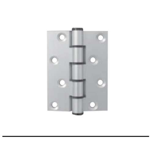 Gate and Fence Fittings