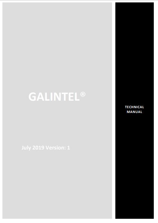 Galintels