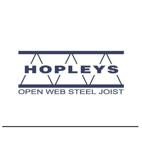 Hopley Joists
