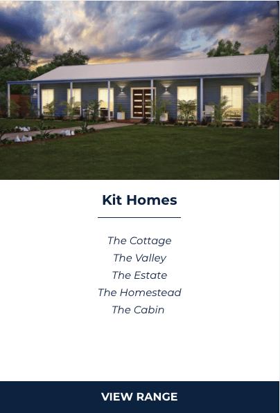 Kit Homes